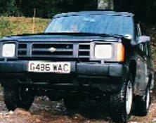 G486WAC