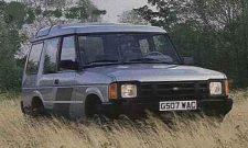G507WAC