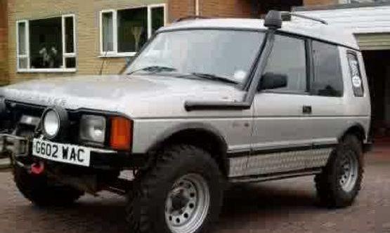 G602WAC